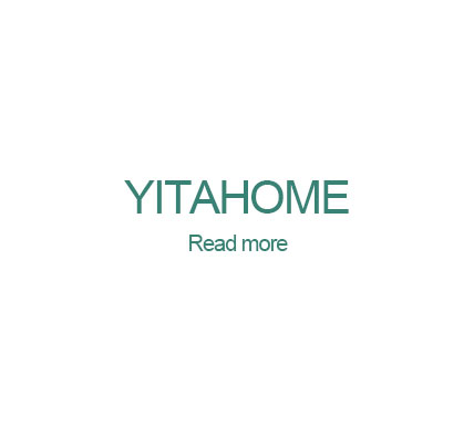 about yitahome