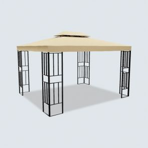 new design patio canopy gazebo