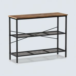 2021 side table with storage