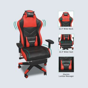 2021 best gaming chair