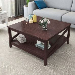 small coffee table for living room