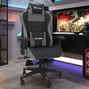 good pc gaming chairs