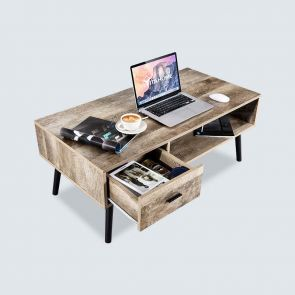 2021 storage coffee table