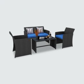 2021 patio furniture sets