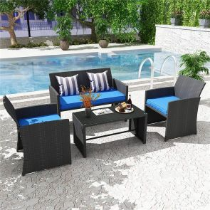 new type patio furniture sets