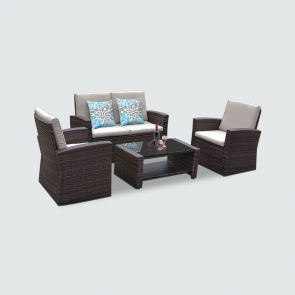 2021 outdoor sofa set