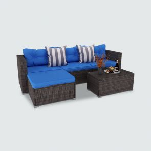 2021 outdoor furniture sets