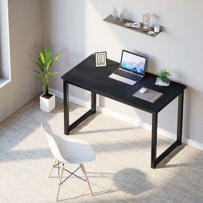 best home office desk