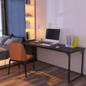 office desk furniture in the bedroom