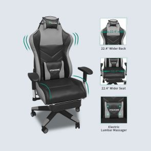 2021 gaming racing chair