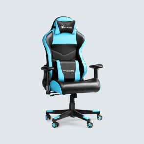 2021 new design gaming chair
