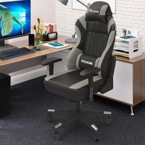 good gaming chair
