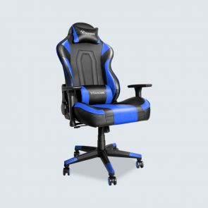 2021 gaming chair