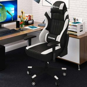 new design gaming computer chair