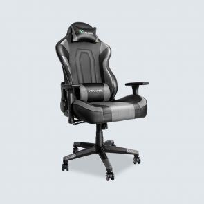 2021 good gaming chairs