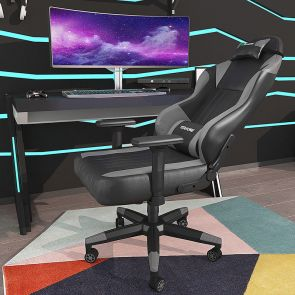 new design pc gaming chairs
