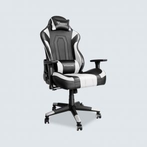2021 racing gaming chair