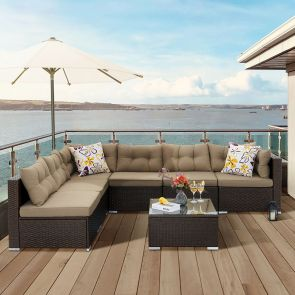 good price outdoor furniture sets