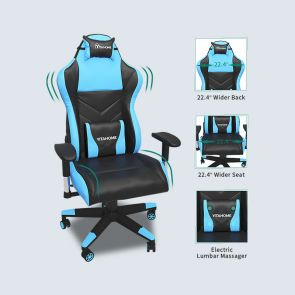 2021 gaming chairs