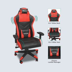 2021 cheap gaming chair