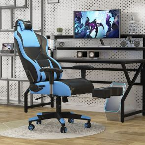 hot sale good gaming chairs