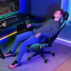 new design cheap gaming chairs