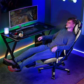 new design gaming chair