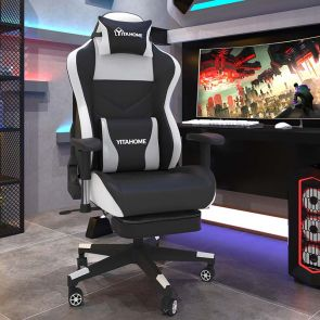 best price top gaming chairs