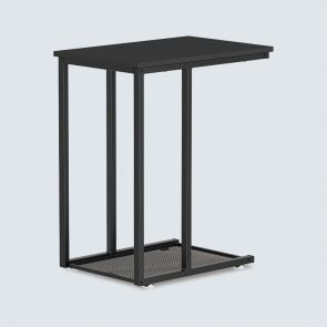 2021 patio side table