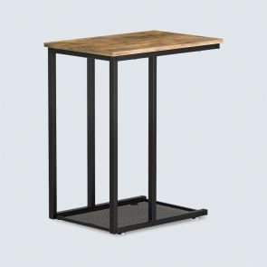 2021 bed side table