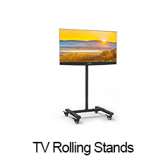 TV Rolling Stands