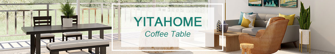 storage coffee table banner
